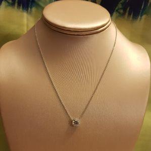 🆕️ Teardrop Necklace